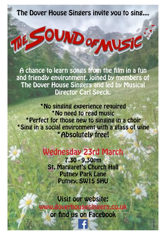Sound-of-Music-Flyer